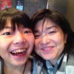 西野モティ2-resize