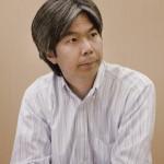 Dr_sakai (1)