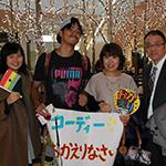 img03_kobayashi